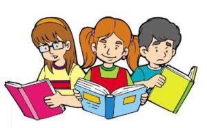 comprension lectura definicion estrategias ejercicios tecnicas