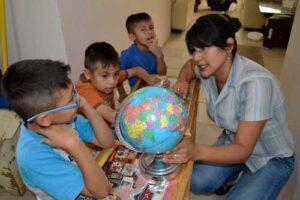 homeschooling mexico como hacerlo legal consejos