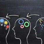 metacognicion significado que es ejemplos