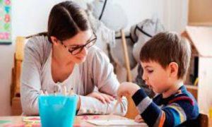 problemas dificultades trastornos estudio aprender ninos adultos tecnicas actividades